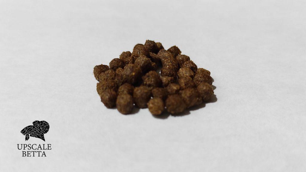 betta-fish-pellets